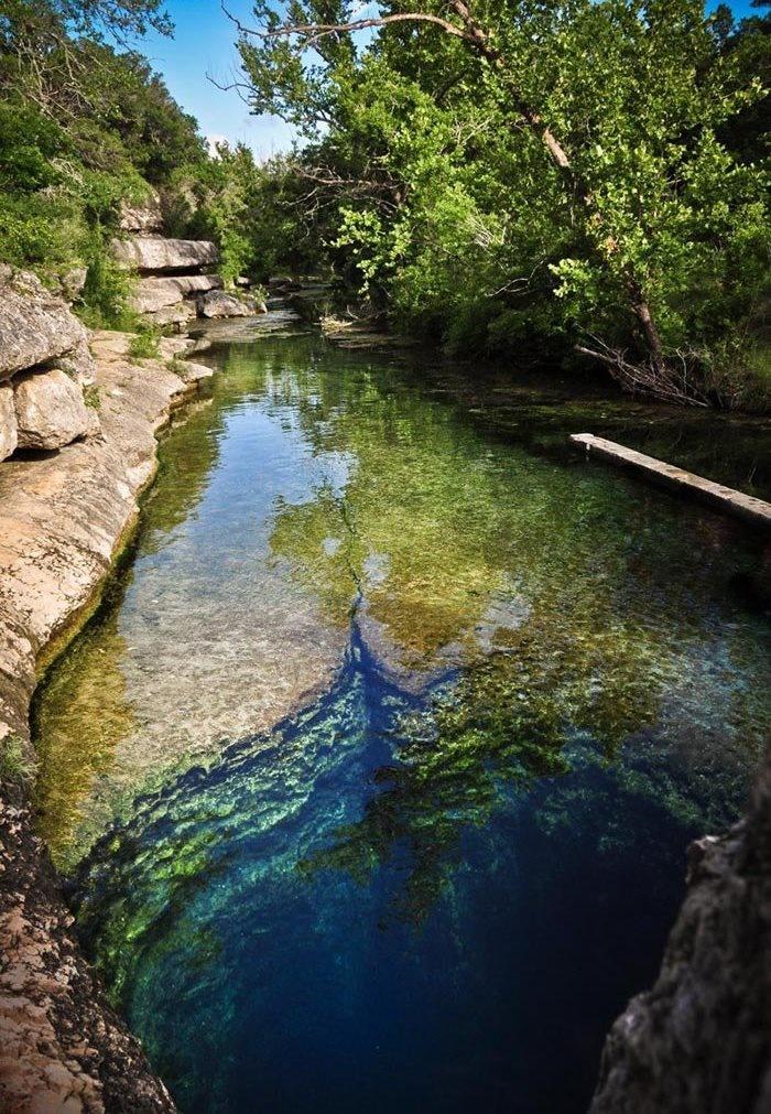 تصاویر | نگاهی به چشماندازهای طبیعی یک قاره زیبا؛ غیرواقعی اما واقعی!