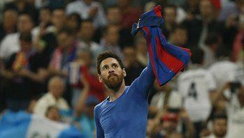 سوالی تکراری که با الکلاسیکو تازه شد؛ فوتبال ورزشی تیمی یا انفرادی؟
