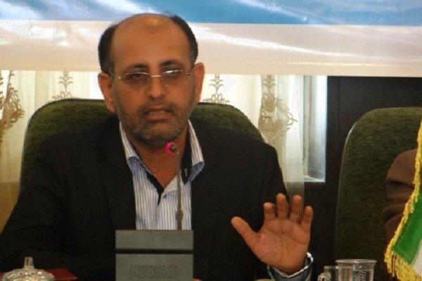 دادستان بوشهر: فعالیت ستادهای تبلیغاتی مانعی برای آرامش مردم نباشد