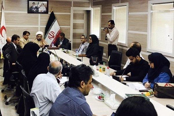 تائید صلاحیت ۹۸.۵ درصد داوطلبان شوراهای استان بوشهر در هیئت نظارت