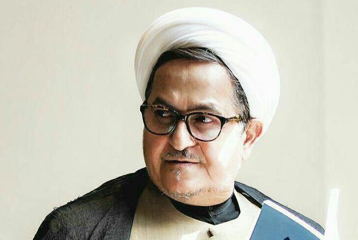 مهمترین شاخص ارزیابی دولت روحانی