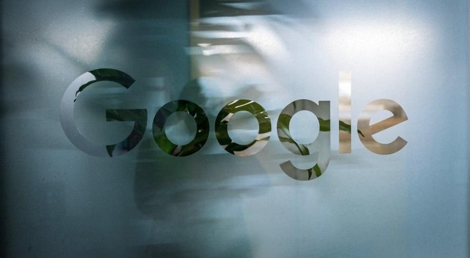 درآمد ۲۴.۷۵ میلیارد دلاری گوگل در فصل اول ۲۰۱۷