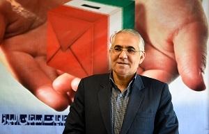 دشمنان با رصد انتخابات، نظارهگر حمایت مردم از نظام جمهوری اسلامی هستند