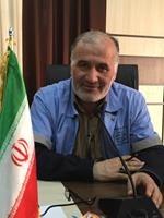 آمار بازدید از جاذبه های استان زنجان از مرز نیم میلیون نفر گذشت
