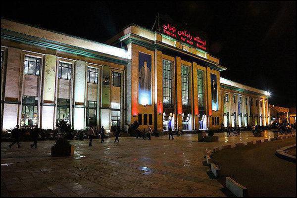 جزییات سفرهای نوروزی پایتختنشینان