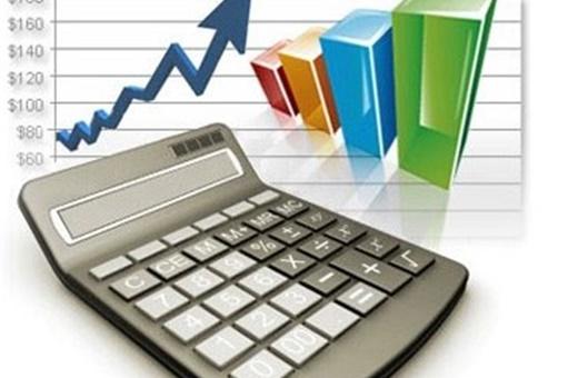 چرا بودجه جاری دولت افزایش یافت؟