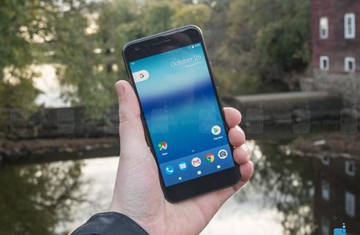 رونمایی از ۳ گوشی جدید پیکسل از سوی گوگل