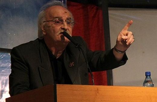 برگزاری مراسم تقدیر هوشنگ ابتهاج/ واقعطلب از برنامههای چهارمین کنگره غزل معاصر گفت