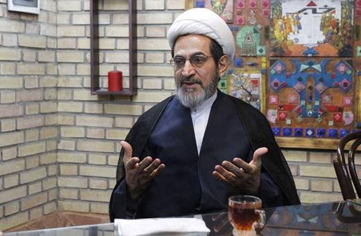 مسجدجامعی: باید مانع از زنده شدن خاطرات دوران ایران ـ عثمانی شد