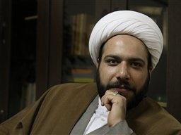 پایان اردیبهشت ماه، آخرین مهلت ثبت نام در مدرسه علمیه امام حسن مجتبی