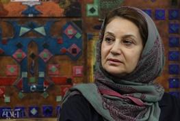 ارشد: تهران، رنجور است / شوراها میتوانند درجه تب جامعه را نشان دهند