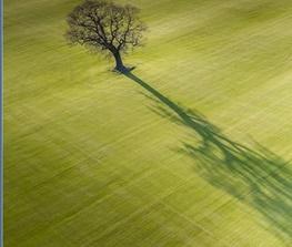 تصاویر هوایی بینظیر از انگلستان شمالی