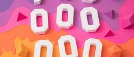 کاربران اینستاگرام ۷۰۰ میلیون شد