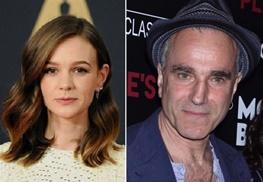 بهترین بازیگران زن و مرد سینمای جهان از نظر منتقدان/ بازیگرانی که در انتخاب نقش محتاط عمل میکنند