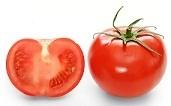 گوجه فرنگی؛ در صدر بالاترین قیمت میوه و تره بار زنجان