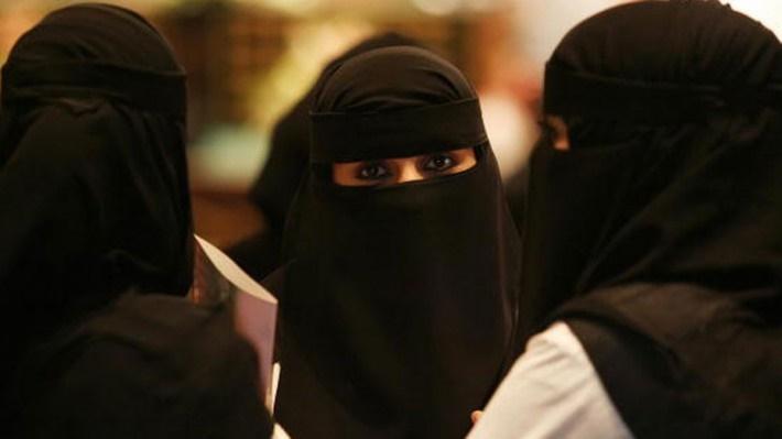 همه منعهای زنان در عربستان، کشوری که عضو جدید کمیسیون مقام زن شدهاست!