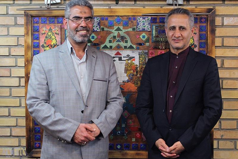 بازگشت ثبات به اقتصاد ایران
