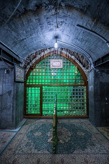 آیا امام زمان(عج) از جایی به نام سرداب ظهور میکند؟/ پاسخی بر اساس نوشتار مرحوم استاد دوانی