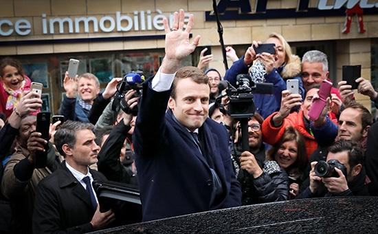 روابط روسیه-فرانسه دستخوش تنش خواهد شد
