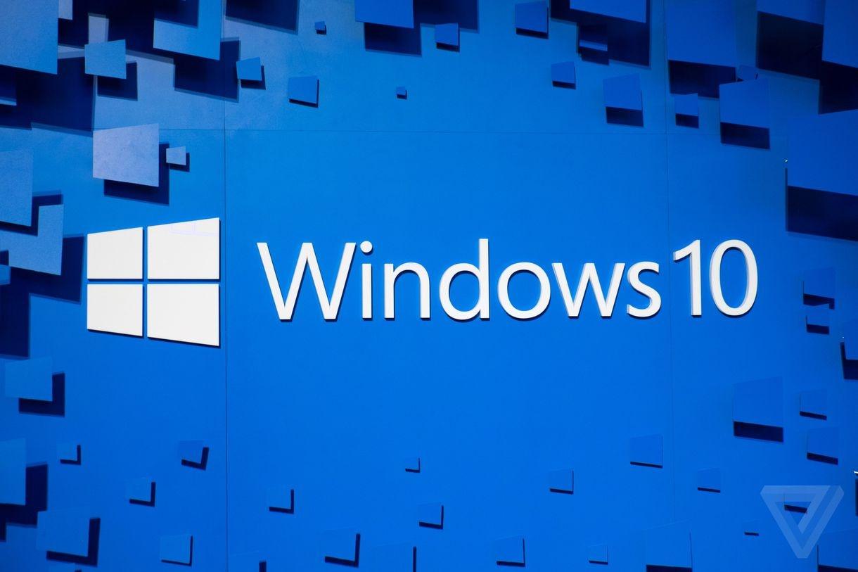 جزییات رونمایی از ویندوز ۱۰ جدید که سپتامبر میآید