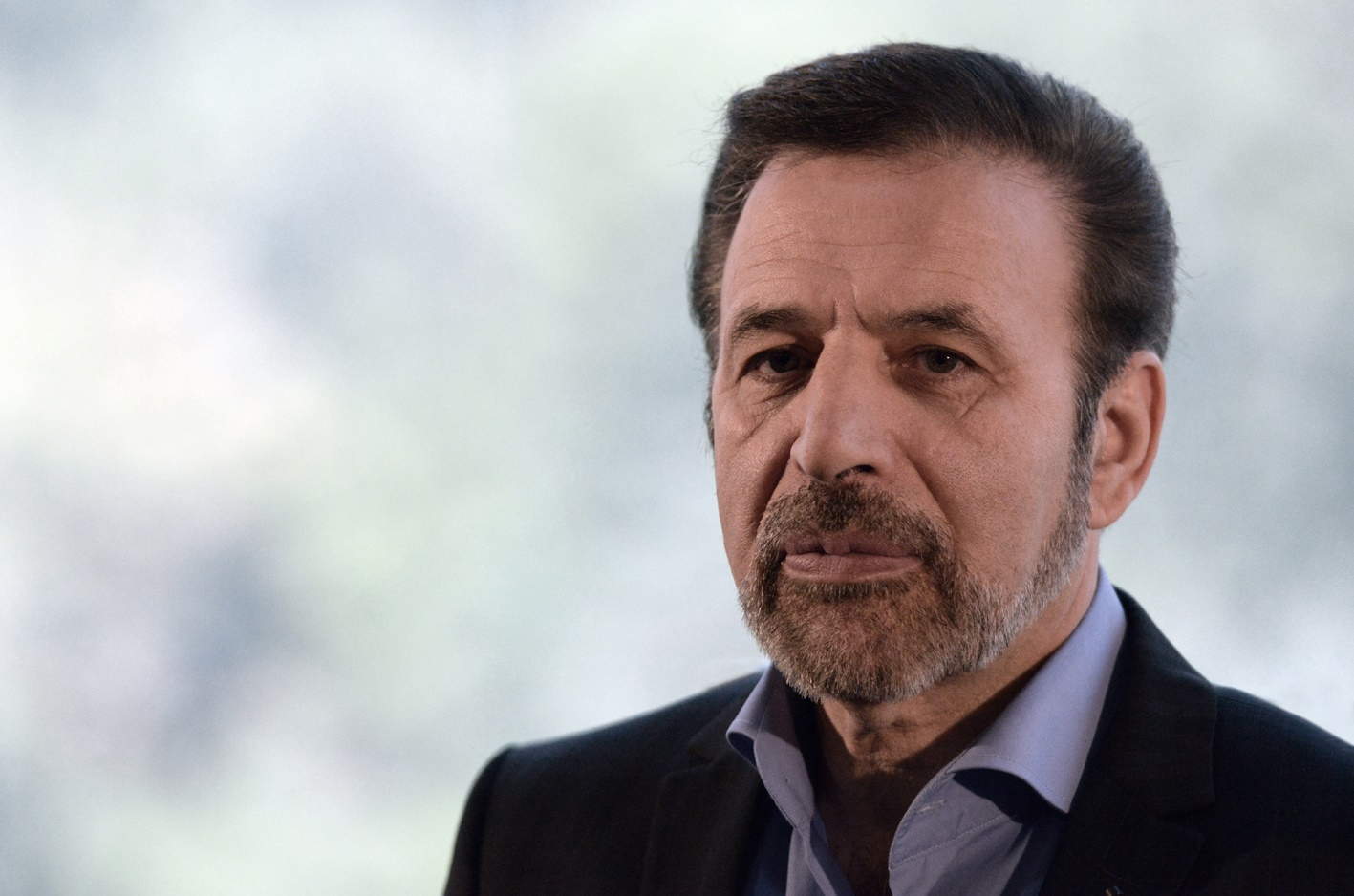 محمود واعظی: رویکرد جانبدارانه صداوسیما، اعتماد مردم به رسانه ملی را کاهش میدهد
