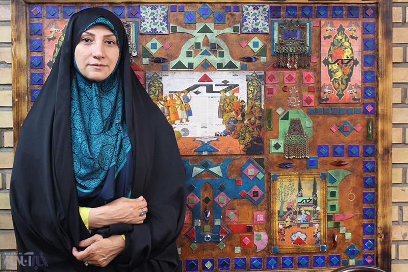 لزوم انتقال مسکن مهر به حوزه بافتهای فرسوده داخل شهر تهران