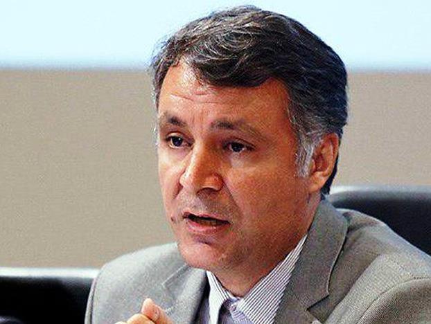 سرنا نواختن از سر گشاد: درباره انتخاب شهردار