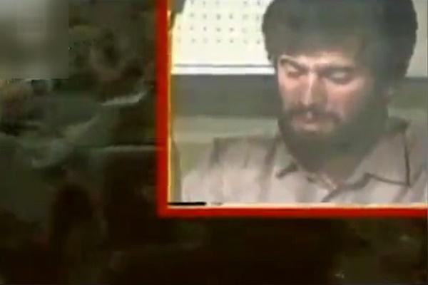 فیلم   حال و هوای رادیو در روزی که خرمشهر آزاد شد