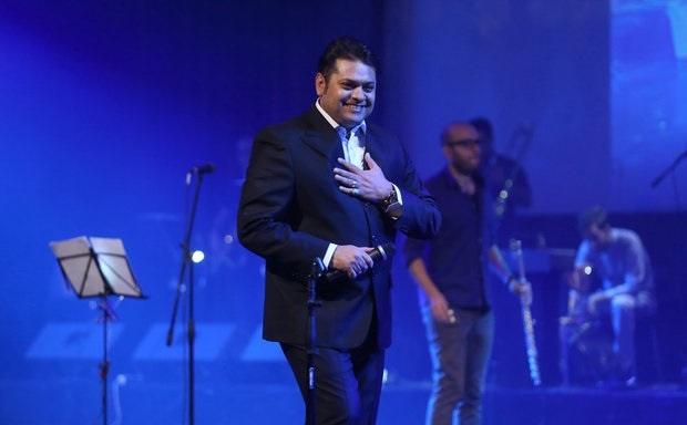 ضرب و شتم غلامرضا صنعتگر در بندرعباس/ حال خواننده جنوبی خوب است