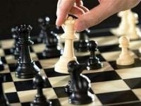 بازگشت دخانیات به لیگ شطرنج