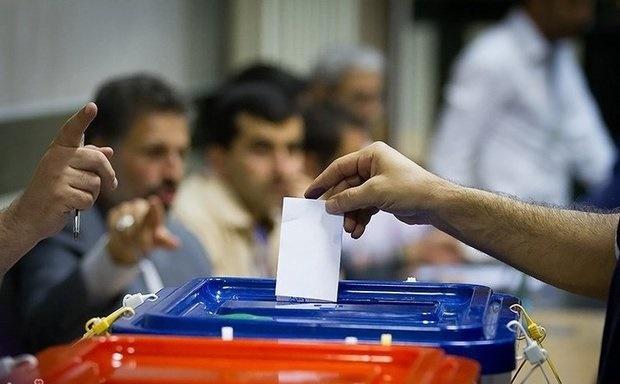 اعتراض به انتخابات شورایشهر؛ از بازشماری تا اختلاف میلیونی