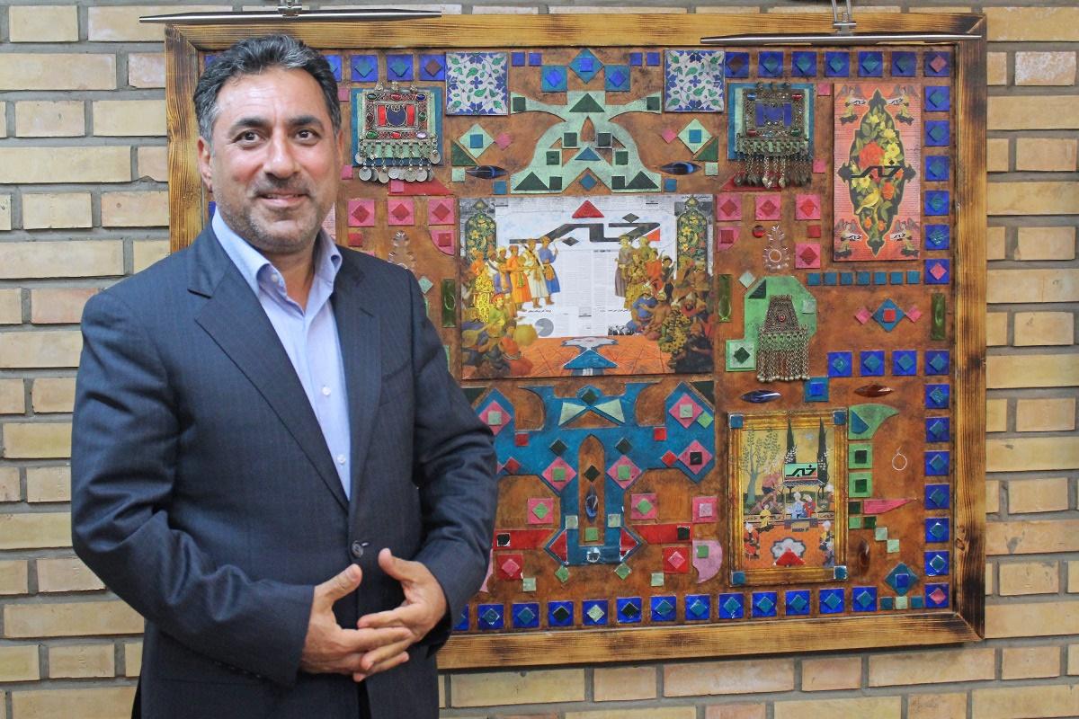 پیشرفت فیزیکی آزادراه تهران-شمال به ۸۳ درصد رسید