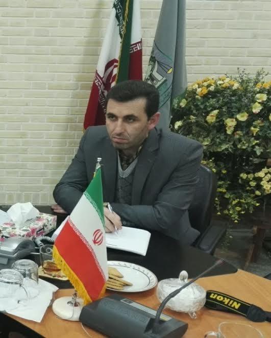 صدور سند تکبرگی برای بیش از ۳ میلیون هکتار از اراضی ملی استان سمنان