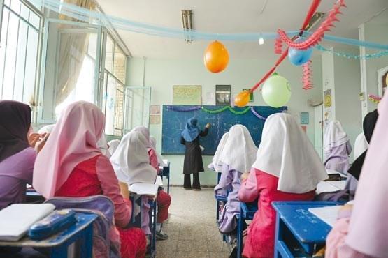 واکنش آموزشوپرورش به خبر افزایش ۱۷درصدی شهریه تمام مدارس غیردولتی