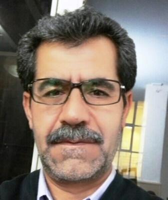 حماس در تصویر تازه