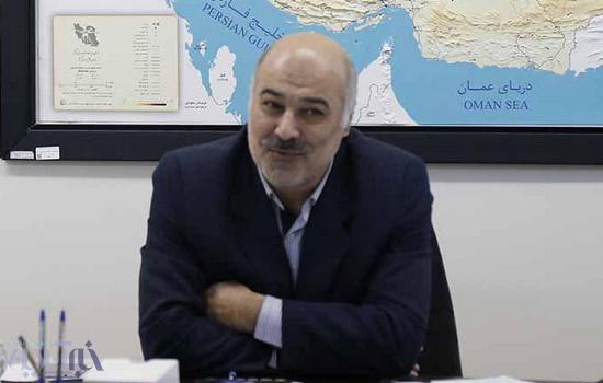 آغاز طرح آمارگیری از معادن در حال بهرهبرداری استان آذربایجانشرقی