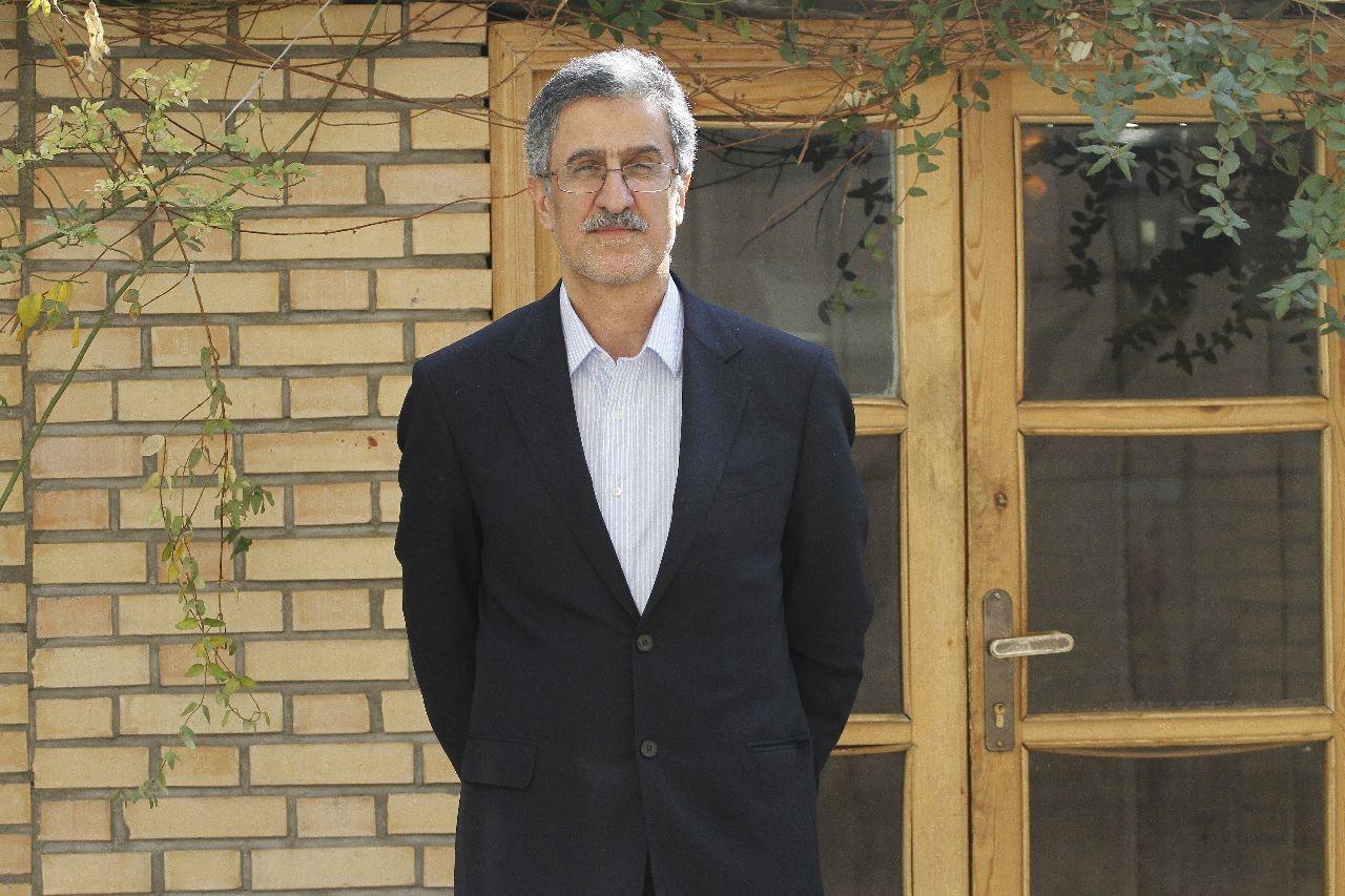 هشدار رییس اتاق بازرگانی تهران نسبت به جهش دوباره نرخ ارز