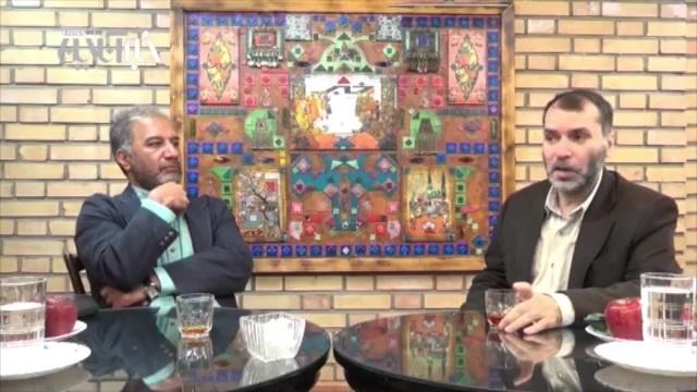 فیلم   ناگفتههای مسعود دهنمکی در کافه خبر   از نقد اسکار فرهادی تا رد درصدبندیهای یک کاندیدا
