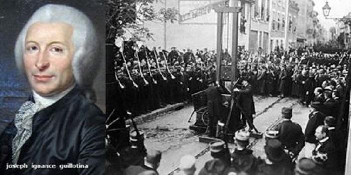 امروز سالگرد اعدام کاشف اکسیژن است/ لاوازیه چطور پس از مرگش هم به علم خدمت کرد؟