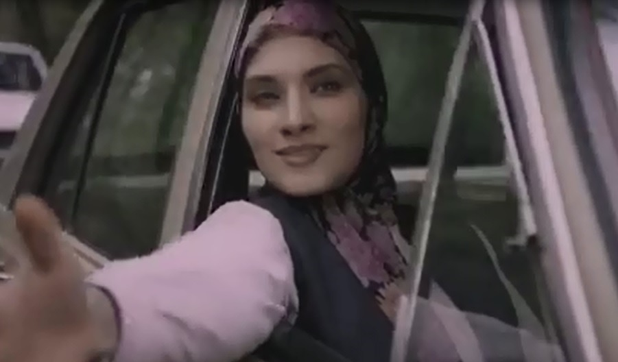 فیلم | آنونس سریال «نفس» با بازی پژمان جمشیدی، بهناز جعفری و فاطمه گودرزی
