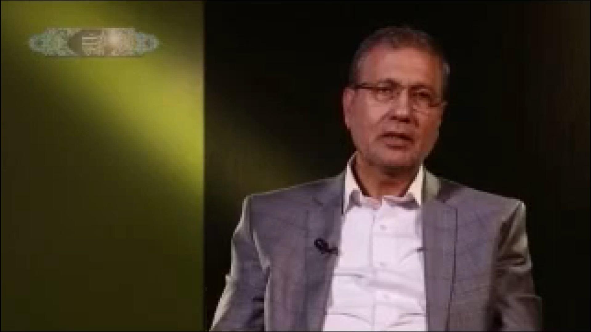 فیلم   توضیحات وزیر رفاه درباره کاهش خودکشی دختران در دولت یازدهم