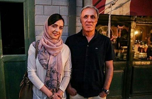 گفتوگوی خواندنی با متفاوتترین فوتبالیست تاریخ ایران