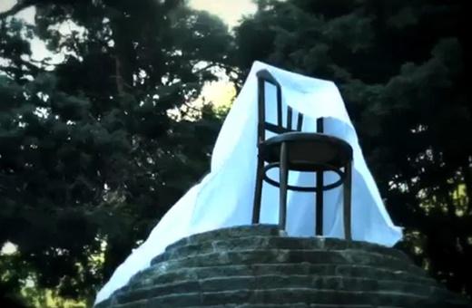 فیلم | تیزر برنامه ماه عسل ٩٦