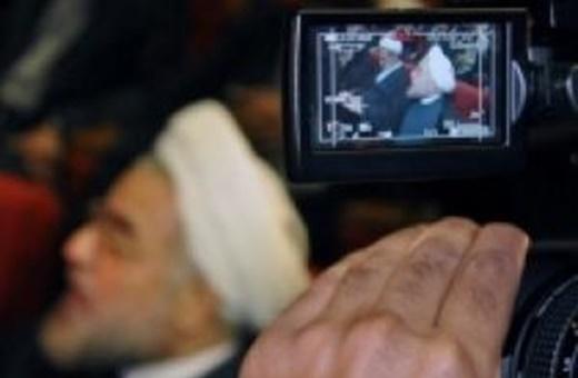 چراغ سبز روحانی به مطالبات زودهنگام از دولت دوازدهم