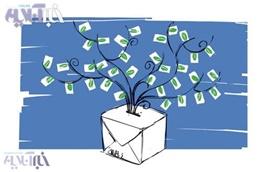 انتخابات ریاست جمهوری دوازدهم,مجلس دهم,حسن روحانی,سیدابراهیم رئیسی