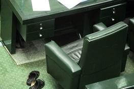 ۱۷۰هزار رای باطل شده؛ حسن کامران را به پارلمان دهم رساند؟/ شکایت کاندیدای اصلاحطلب و پیگیری دولت