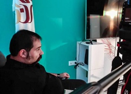 مستند «ترکیببند» نگاهی به اثر ماندگار محتشم کاشانی
