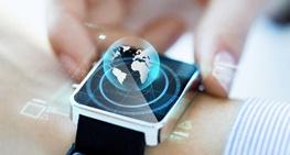 ساخت ظریفترین هولوگرام جهان برای ساخت نمایشگرهای سه بعدی نسل آینده