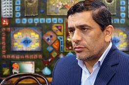 حافظی: قالیباف کمر اصولگریان را شکست/ چمران رای مردم را بپذیرد