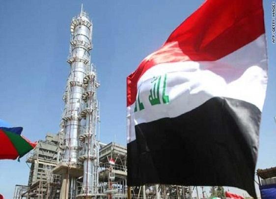 عراق تولید نفت خود را ۳ برابر افزایش میدهد